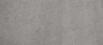 Stone Grigio 54203
