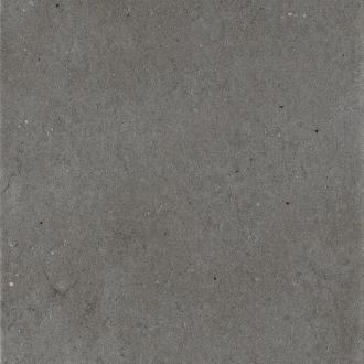 Stone Project Colombino 120LP