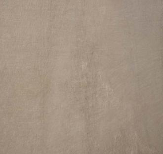 Stone Sabbia 54102