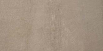 Stone Sabbia 54112
