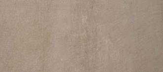 Stone Sabbia 54202