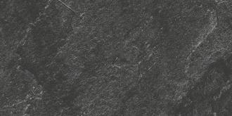 Storm Dark Rett. 117071