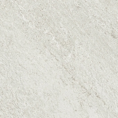 Storm Salt Rett. 117018