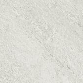 Storm Salt Rett. 20mm Rett. R11 117023
