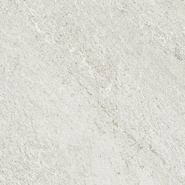 Керамогранит La Fabbrica Storm Salt Rett. 20mm Rett. R11 117048 60x60 матовый