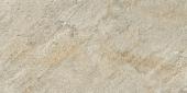Storm Sand R11 117061