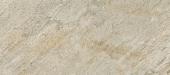 Storm Sand Rett. 117002