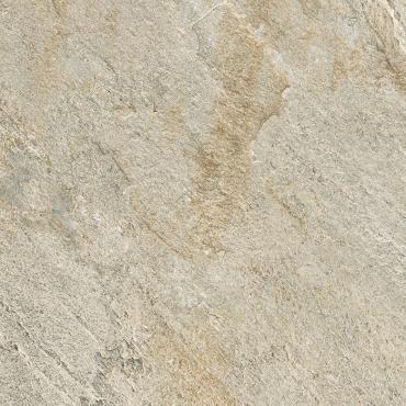 Керамогранит La Fabbrica Storm Sand Rett. 117019 80x80 матовый