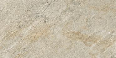 Керамогранит La Fabbrica Storm Sand Rett. 117036 40x80 матовый