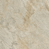 Storm Sand Rett. 117044