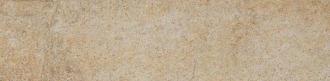 Aera 727 Pinar Цоколь 8106