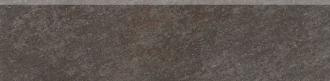 Asar 645 Giru Плинтус 8108