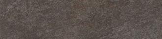 Asar 645 Giru Цоколь 8102