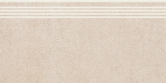 Ступень Фудзи беж светлый обрезной SG602300R/GR