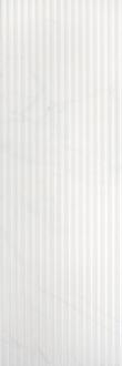 Suite Lines Blanco R