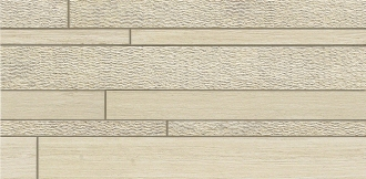 Sunrock Travertino Almond Brick