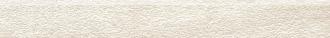 Super White Battiscopa 3794