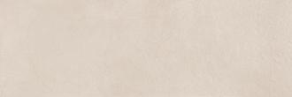 Art Wall Silk Плитка As91