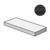 Surface Astrus Scalino Angolare SX Lux