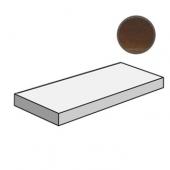 Surface Corten Scalino Angolare DX