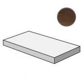 Surface Corten Scalino Angolare SX