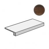 Surface Corten Scalino Frontale