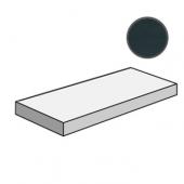Surface Cristallo Scalino Angolare DX Lux
