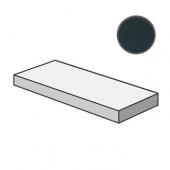 Surface Cristallo Scalino Angolare SX Lux
