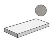 Surface Diamante Scalino Angolare DX Lux