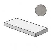 Surface Diamante Scalino Angolare SX Lux