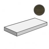 Surface Earamosa Scalino Angolare DX