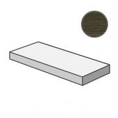 Surface Earamosa Scalino Angolare SX Lux