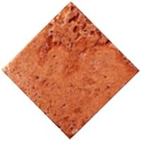 Taco Marmol Leg Rojo