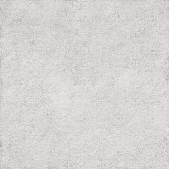 Talud-SPR Blanco