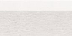 Tanduk Alzata Bianco 556809