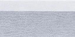 Tanduk Alzata Blue Ocean 556884