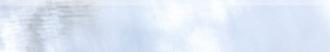 Tanduk Battiscopa Ocean BLue Lapp. 556788