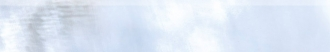 Tanduk Battiscopa Ocean BLue Rett. 556787