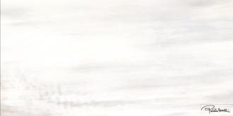 Tanduk Bianco Firma Lapp. 556710