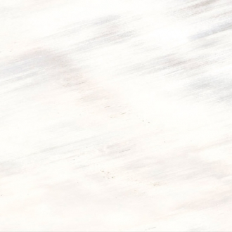 Tanduk Bianco Lapp. 556803