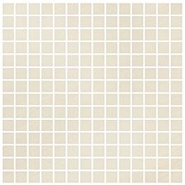 Tanduk Bianco Mosaico Nat. 556807