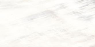 Tanduk Bianco Rett. 556701