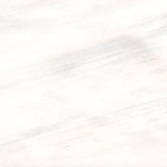 Tanduk Bianco Rett. 556801