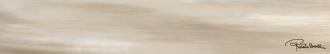Tanduk Conchiglia Firma Lapp. 556726