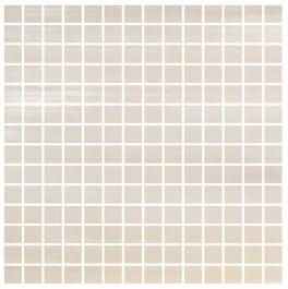 Tanduk Conchiglia Mosaico Nat. 556822