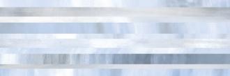 Tanduk Decoro Bacchette Mix Ocean Blu Lapp. 556897