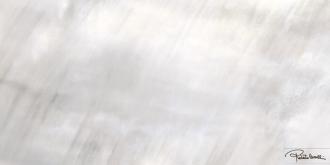 Tanduk Grigio Firma Lapp. 556740