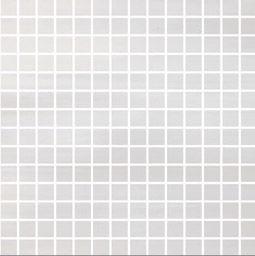 Tanduk Grigio Mosaico Lapp. 556838