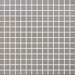 Tanduk Multicolor Mosaico Lapp. 556853