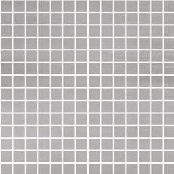 Tanduk Nero Mosaico Lapp. 556868